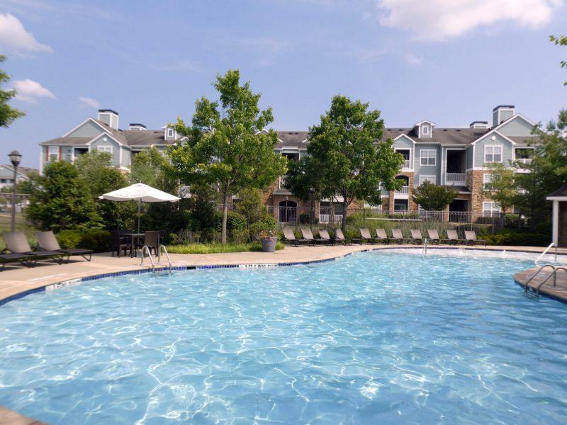 TGM Odenton Apartments Odenton MD